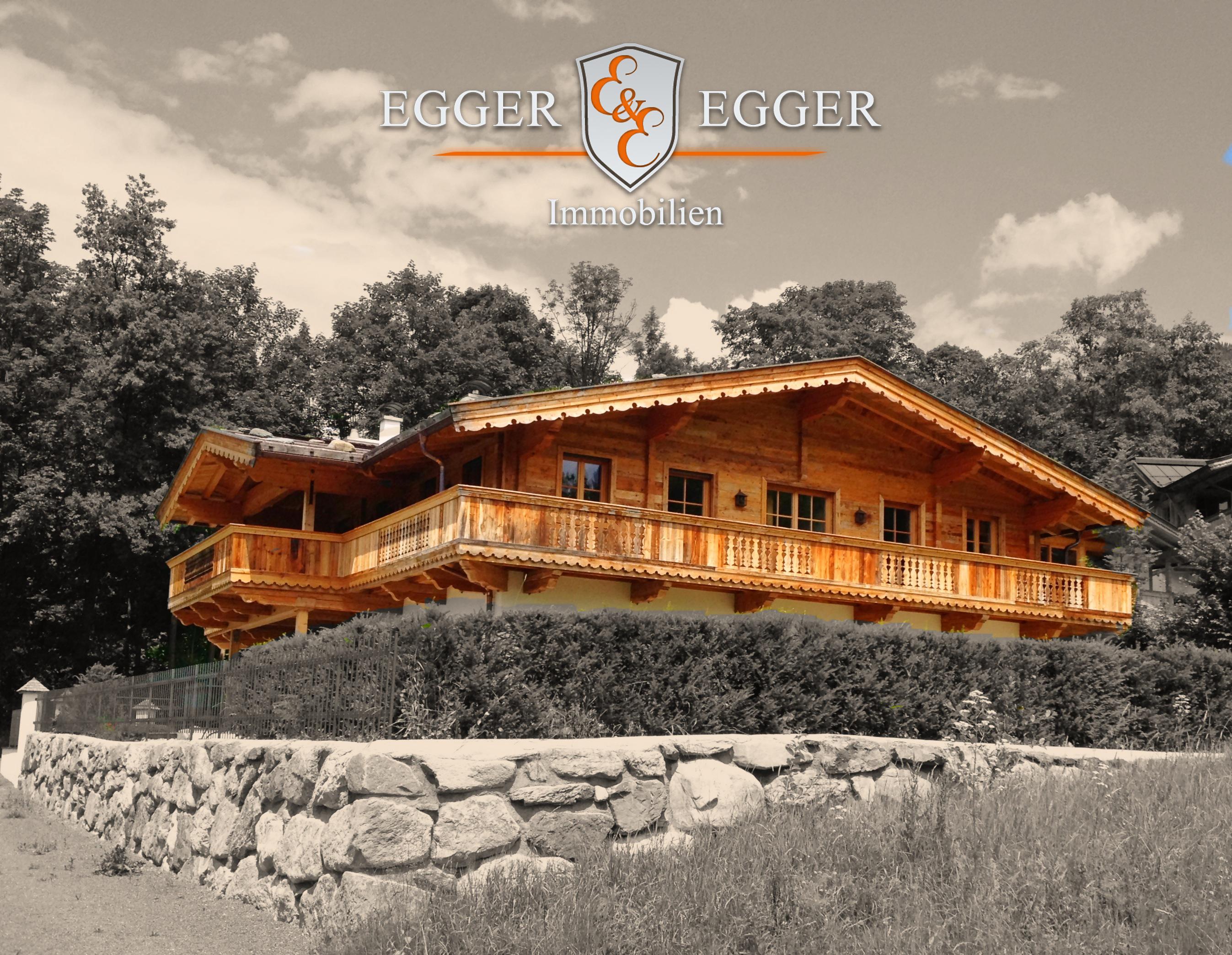 Luxus München Eggers Einrichten In Waldtrudering Luxus